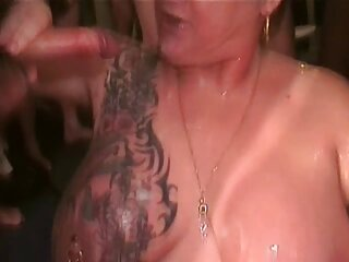 Atraído al porno sub españ lago
