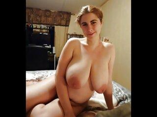 HD Sexo hentai tentaculos sub español largo y apasionado con semen en el coño