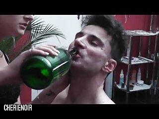 Su negligé me videos hentai sub español sin censura volvió loco