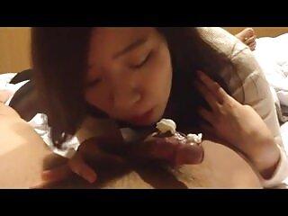 Cosquillas en el peliculas hentai sub en español dulce coño de su novia con su lengua