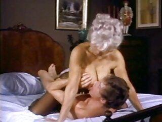 Espectáculos video porno en sub español de Tila Tequila