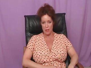 Sexo grupal en la peliculas xxx subtitulos sauna