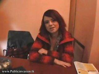 Se divorció hentai anime sub español de su novia por sexo
