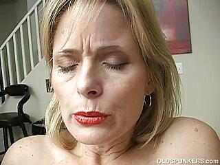 Gran culo subtitulado xxx chica masturbación