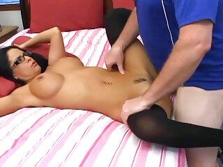 Puta caliente sin videos porno hentai subtitulados en español quitarse los tacones se entrega al cliente