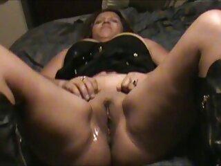La videos hentai gratis sub español prostituta no sabe que la coreana encendió la cámara