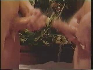 Entrenamiento porno peliculas sub español sexual en video