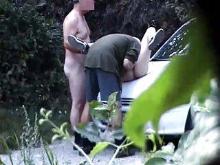 En la hentai español subtitulado cabaña nos follamos a una esposa borracha con un amigo