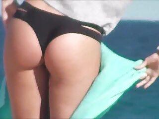 Rubia borracha de pechos preciosos videos hentai sub español sin censura