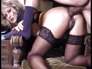 Sexo con un ver porno sub pizzero