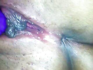 30 minutos de hentai subtitulado en castellano squirting real