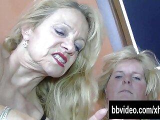 Boda anime sub español porno lesbiana de verano - Compromiso