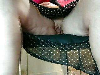 Sexo extremo videos xxx con subtitulo en español en casa