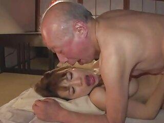 Chica sexy y hentai tentaculos sub español semen en la boca