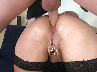 Casero, buen hentay porno subtitulado anal