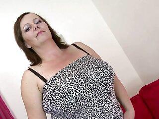 Sexo con un amigo en mi videos pornos subtitulados en castellano casa