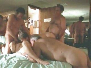 Lesbianas xvideos hentai sub español strapon jugar