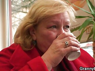 Mamada en casting sexual videos de sexo subtitulado