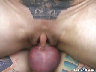 Sexo inolvidable para una hentai subtitulos chica