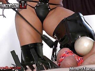 Castigada porno anime subtitulado en español y follada