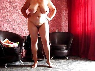 Dio calefacción, puedes follar en el suelo, sexo con el videos porno hentai sub español amigo de un amigo