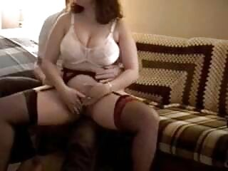 El coño videos porno hentai subtitulado español y las bragas de mamá
