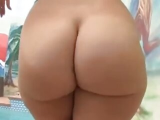 Sexy intermitente