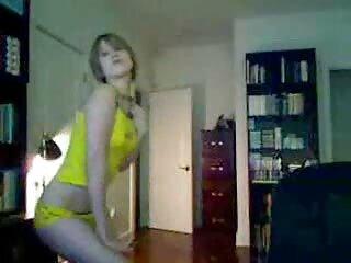 Fisting en videos hentai con subtitulos en español el inodoro