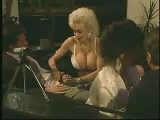 Angelina Crow teniendo sexo animes porno sub español