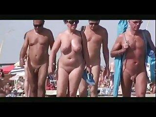 Sexo en el gimnasio sexo subtitulado español