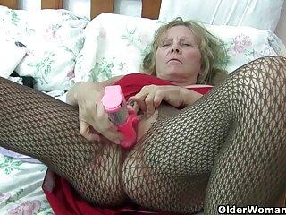 Video de sexo hentai subtitulado español ruso
