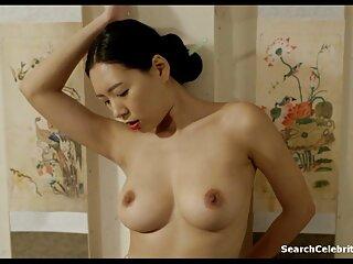 Hermosa chica para el anime porno subtitulado en español sexo