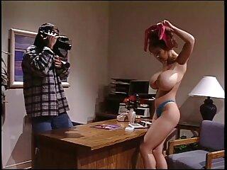 China porno hentai con subtitulos en español modelo desnuda con tetas apretadas
