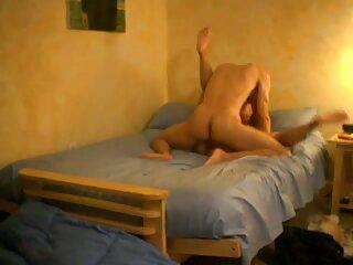 Señora videos anime porno sub español tailandesa vota en la pista