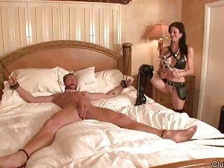 ¿Puedo? videos porno hentai sub español