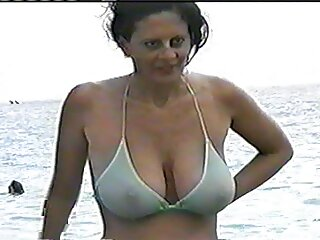 Natalie videosporno subtitulados en español de Moscú