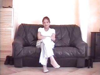 La cantante rusa videos porno sub castellano desnuda Angina
