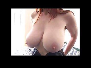 Precioso anal anime hentai sub español grupal
