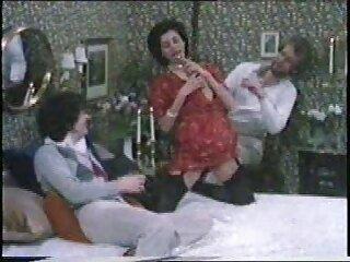 Sexo sobre la mesa en la boca videos porno subtitulado español y en anal