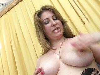 Chicas muy xvideos hentai sub español guapas en aceite