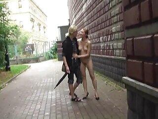 Porno sin límite xvideos con subtitulos en español de tiempo