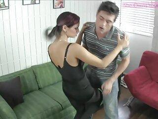 Suegra se masturba ante peliculas porno sub español la cámara