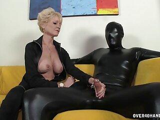 Náuseas, pero extraterrestre de garganta profunda descargar videos hentai sub español aguanta