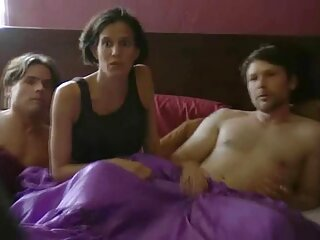 Masturbarse peliculas porno sub español online el uno al otro