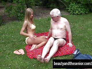 Aquí está mi ex porn subtitulado a quien le encantaba follar