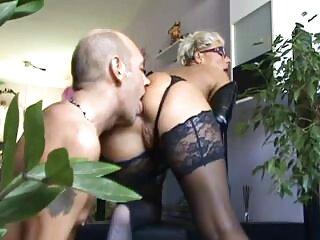 La esposa xvideos peliculas sub español exige doble penetración. Mientras nos ocupamos del butt plug