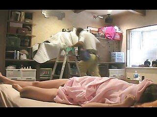 Mamada amateur porn sub español