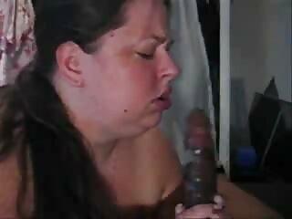 Aspirado en videos xxx subtitulados español el inodoro