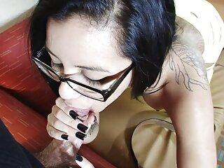 Babenka ver hentai audio español