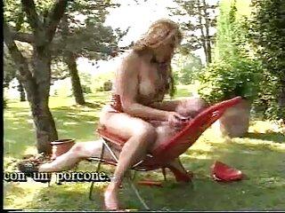 Apetitoso videos de sexo subtitulados coño femenino
